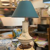 đèn ngủ chuồn chuồn nước cao 55cm